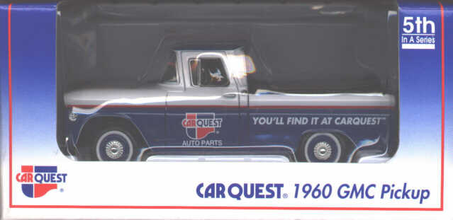 gmc trucks 1960 gmc pikup bank